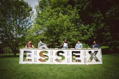 Sociology (Essex - Lisans)