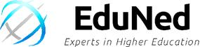 EduNed - Yurtdışı Üniversite Danışmanlığı