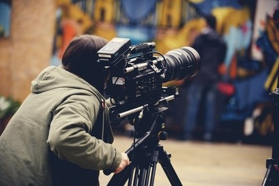 Wildlife Filmmaking (UWE Bristol - Yüksek Lisans)