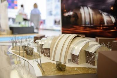 Real Estate Finance and Investment (UWE Bristol - Yüksek Lisans)