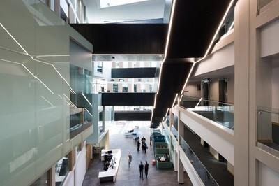 International Construction Law (UWE Bristol - Yüksek Lisans)