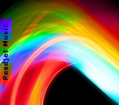 Clear Colored Light - Portal 5 (short)