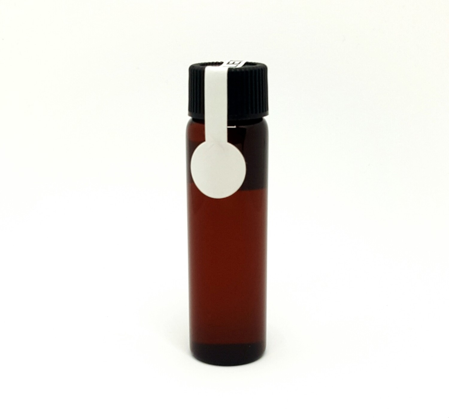 Vial Extract Oil 12 mL