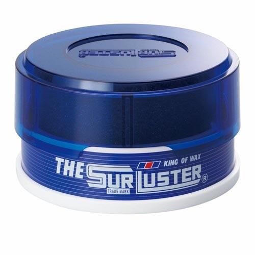 SurLuster King Of Wax
