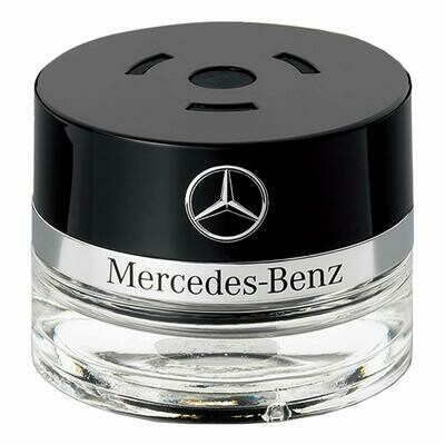Mercedes-Benz Air Spencer Daybreak Mood