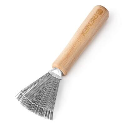 Orienex Brush Cleaner