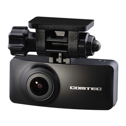 Видеорегистратор Comtec ZDR026