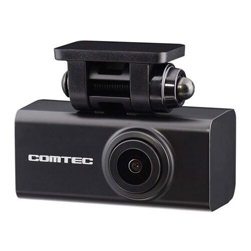 Видеорегистратор Comtec ZDR015