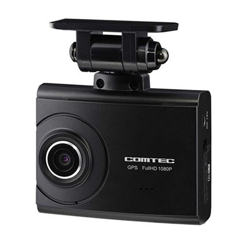 Видеорегистратор Comtec ZDR024
