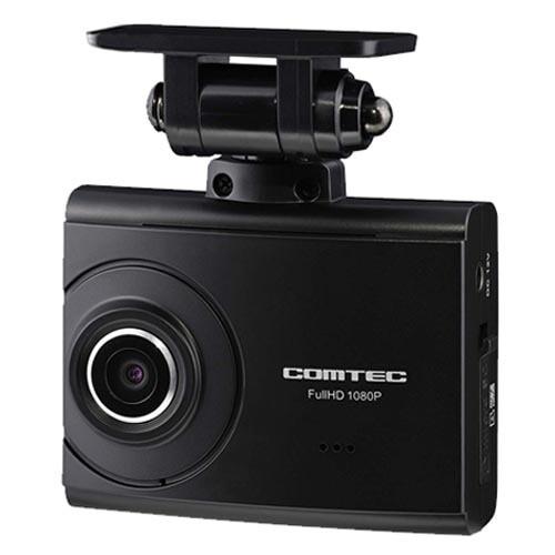 Видеорегистратор Comtec ZDR022