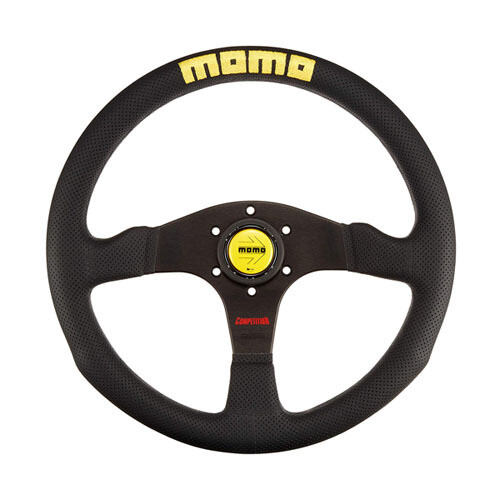 Steering Wheel Momo Competition 35 Pie C – 71