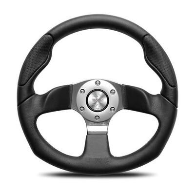 Steering Wheel Momo Command 2R 32Pie C–73