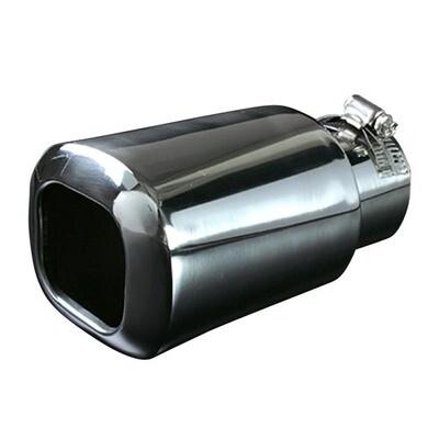 Muffler Cutter VIZ-KMC-AX449-30