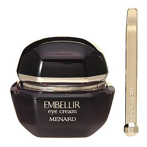 MENARD Embellir Eye Cream