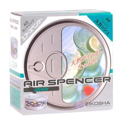 Eikosha Air Spencer Squash