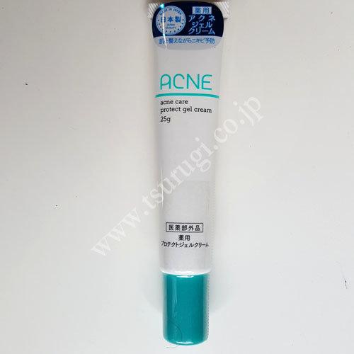 Acne 25g