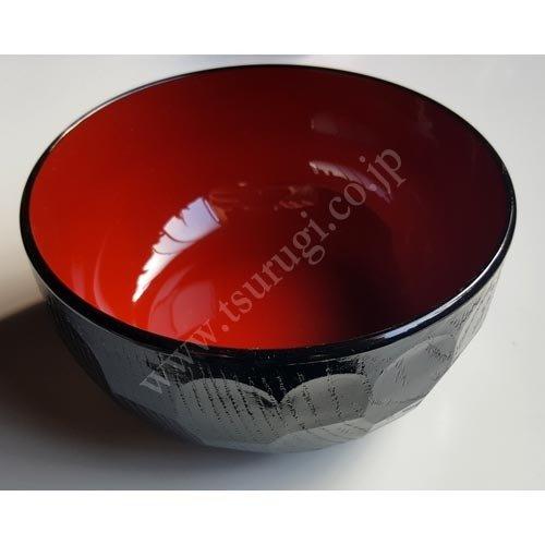 Japanese Plate N3