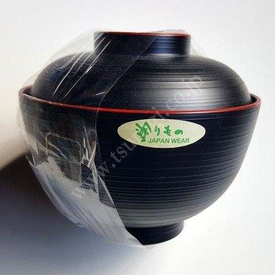 Japanese Plate N4