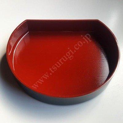 Japanese Plate N9