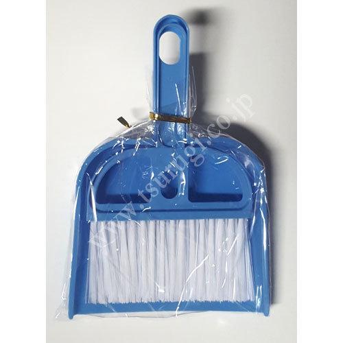 Broom with Dustpan N1