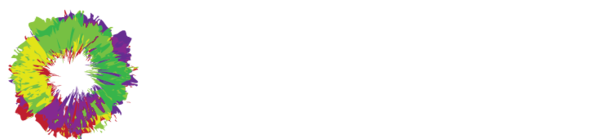 myprinton