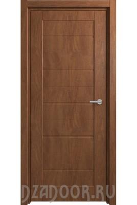 Дверь Zadoor