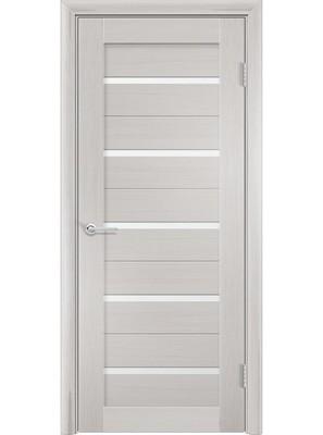 Дверь ПВХ Содружество