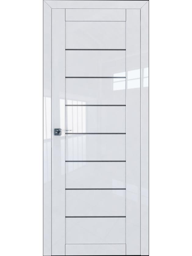 "Дверь Profildoors ""71L"", Москва"