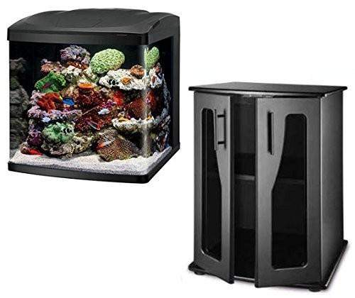 Coralife LED BioCube Aquarium 32gal