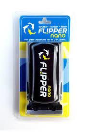Flipper Nano 2 In 1 Cleaner