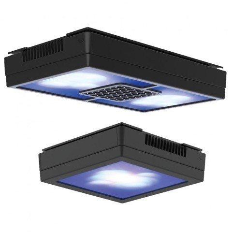 Ecotech Lighting Diffuser