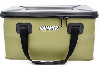 HammerBag HT Large