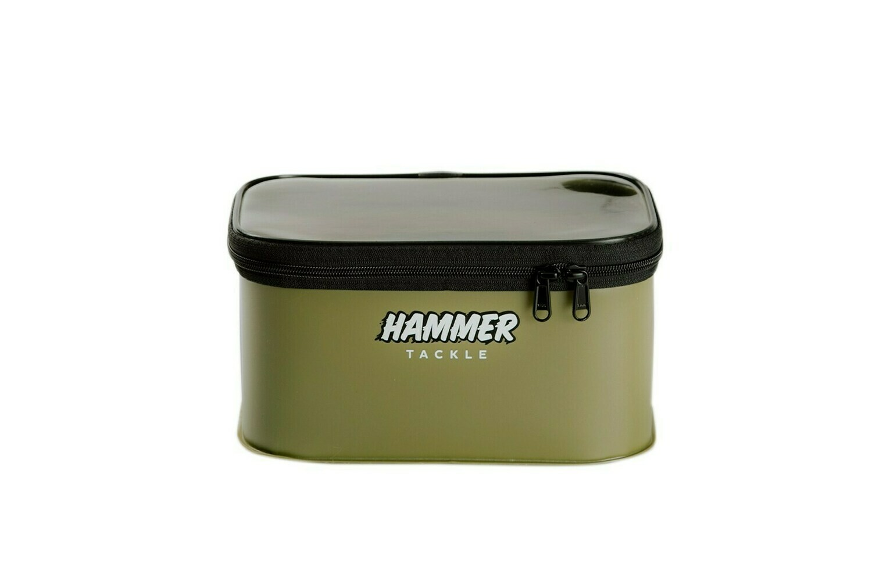 HammerBag  Small