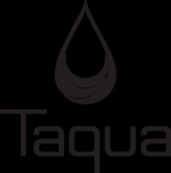 PURCHASE CARTRIDGE | Taqua