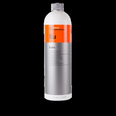 Очиститель клея и краски Koch Chemie Eu EULEX (1л) Профессиональный