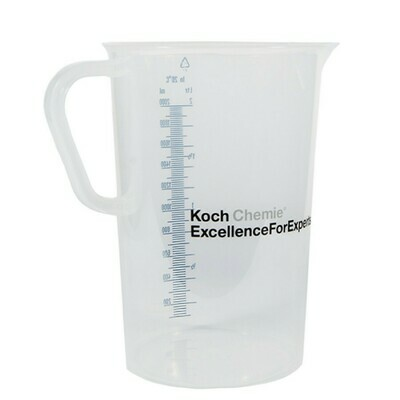 Мерный стакан Koch Chemie (2л)