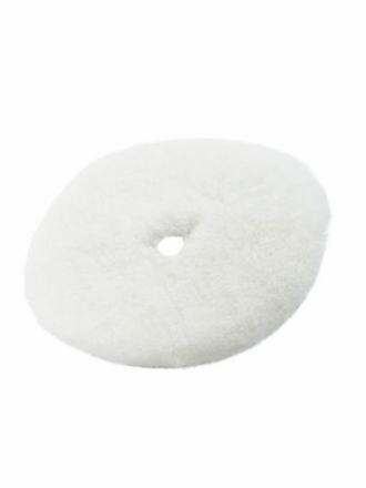 Меховой круг из натуральной овчины Koch Chemie (150мм)
