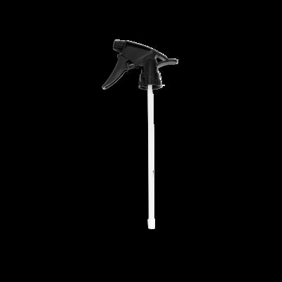 Триггер универсальный AuTech Черный