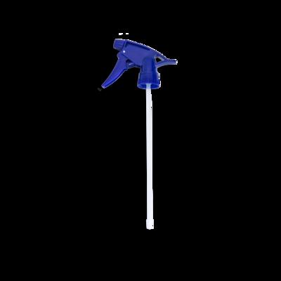 Триггер универсальный AuTech Синий