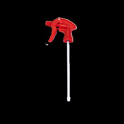 Триггер универсальный AuTech Красный