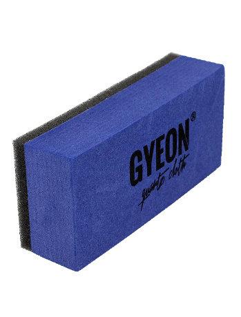 Аппликатор для нанесения керамических составов GYEON APPLICATOR BLOCK