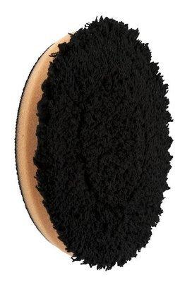 Микрофибровый круг BUFF&SHINE для корсполировки (150мм)