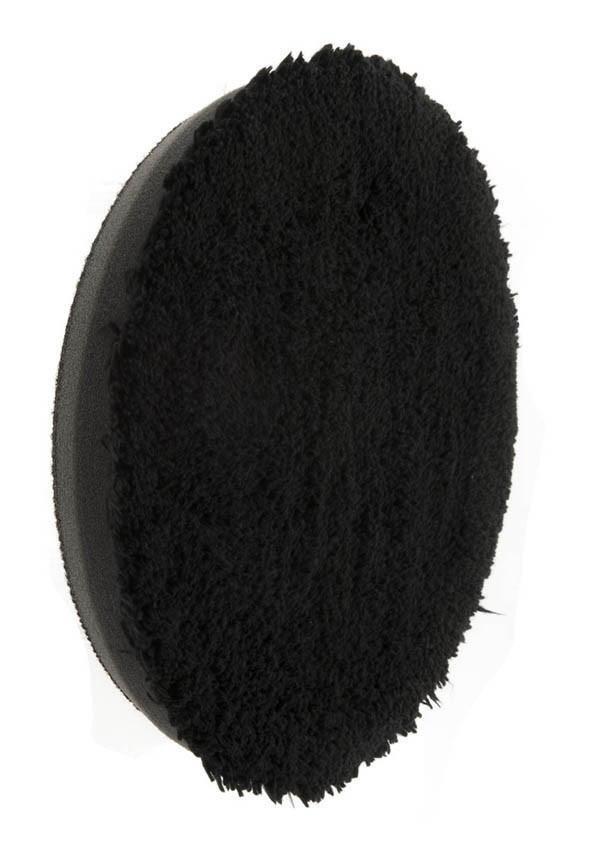 Микрофибровый круг BUFF&SHINE для финишной полировки (130мм)