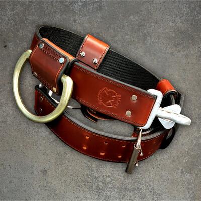 Truck Belt