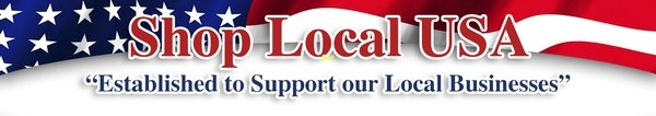 Shop Local USA