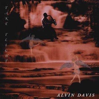 Takeflight - CD