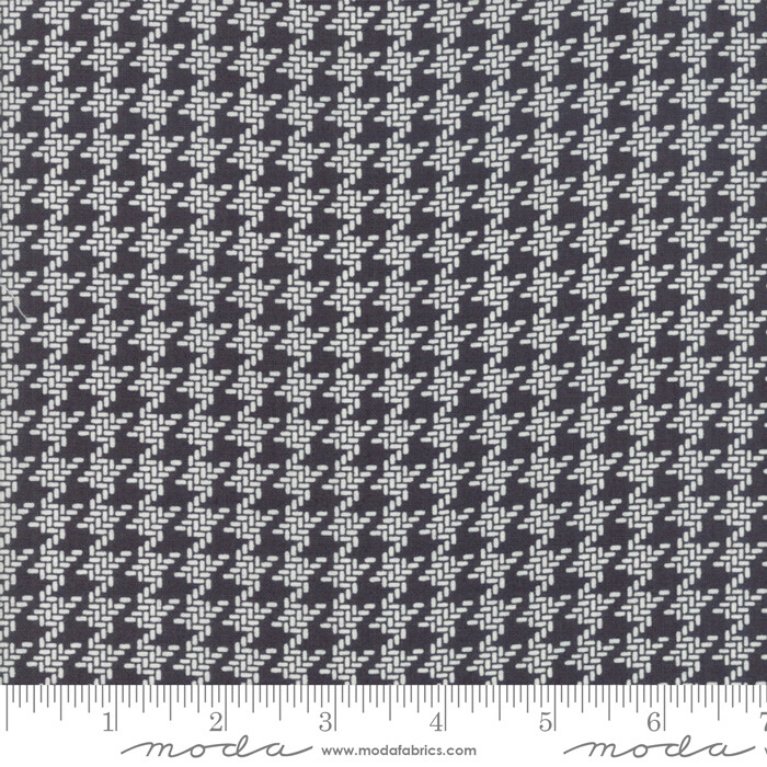 All Hallows Eve Midnight 20355 13