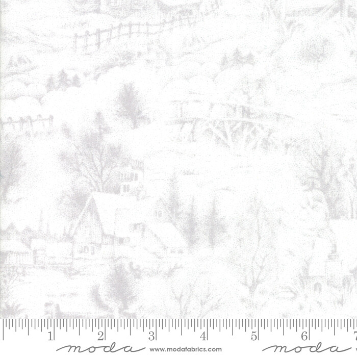 Forest Frost Glitter Fav Snow 33411 12M