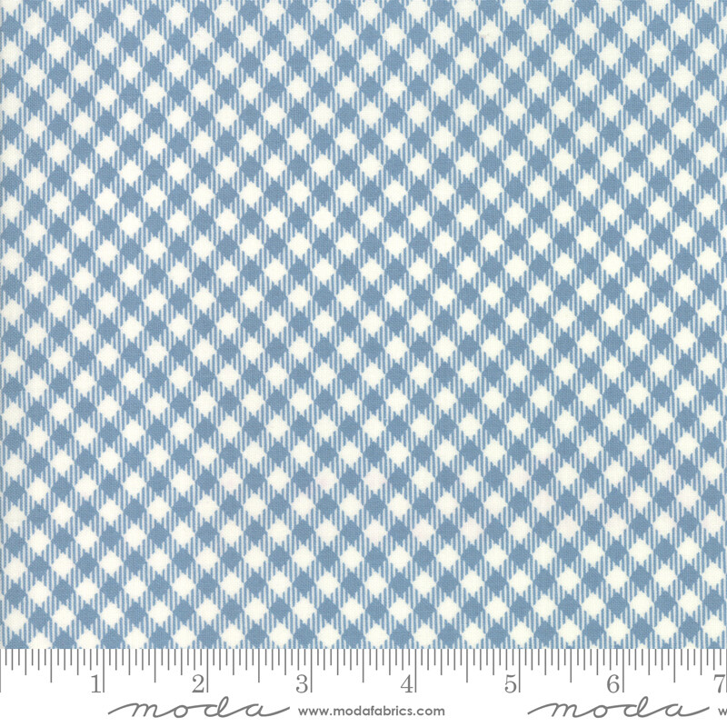 Branded Cream Blue 5782 26 Sweetwater