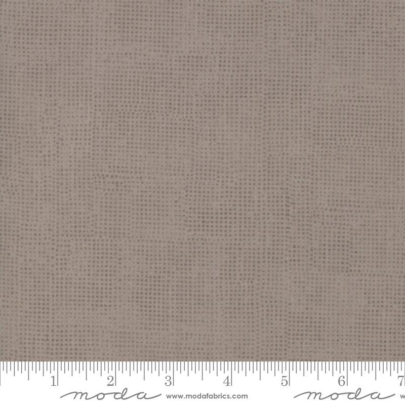 Naughty Or Nice Spearmint Basic Grey 30639 19
